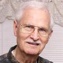 Robert L. Sempsrott