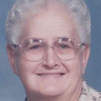 Lillian A. Schwartz