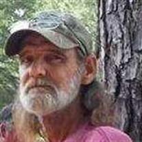 Jeffery Allen Harper