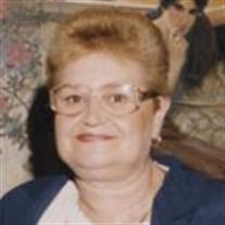 Shirley  Jean  Esquibel