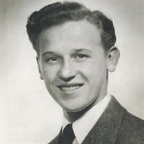 William L. Petrone