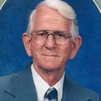 Bob Winsbro