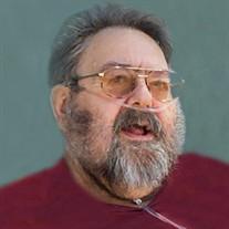 Gary  W. Blum