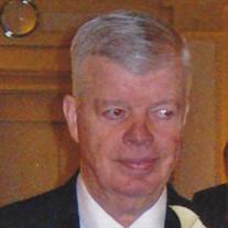 Charles Scofield Skinner