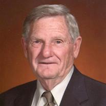 Floyd Lee Hatfield