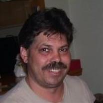 Brian Scott Lord