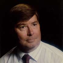 Phillip Wayne  Blankenship
