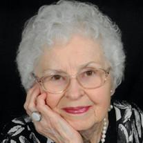 Jacqueline H. Reynolds