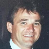 Charles E. Norwood