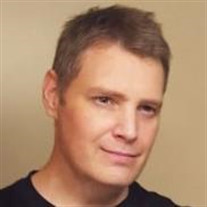 Rick Roger Grossenbacher