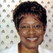 Connie P. Cox