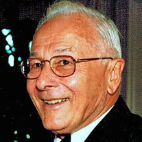 Robert Paul Schuller