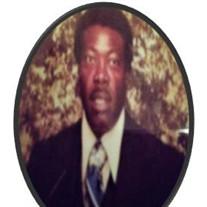 Richard McNeil Boyd, Sr