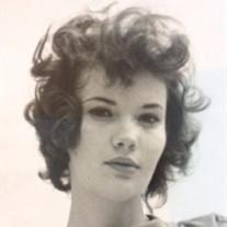 Dorothy A. Fronczek