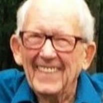William F. Mayes