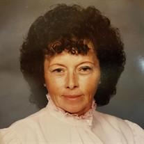 Elaine LaBelle