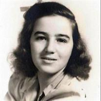 Mary C. Katomski