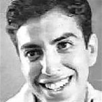 George A. DeGonzague