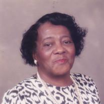 Mrs.  Hazel  M.  Lovett