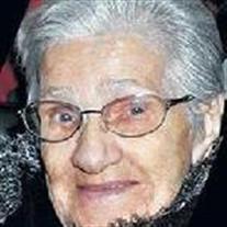 Jane E. Ricchiuti