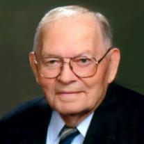 Jack D. Sylvester