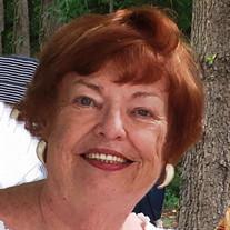 Karen L. Littlefield