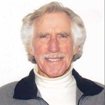 David W. Figg