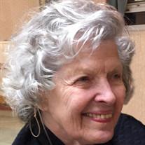 Evelyn N.  Spadt