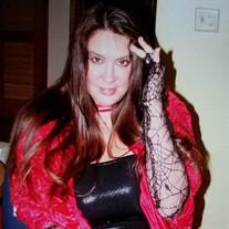 Jennifer L.  Trojanowski