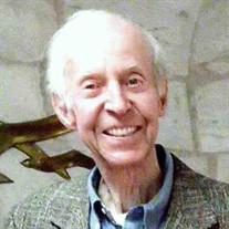 Peter Anthony Fubelli