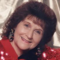 Grace M. Springer