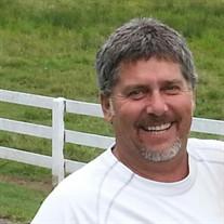 Craig James Quinn