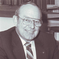 Robert  Rayner