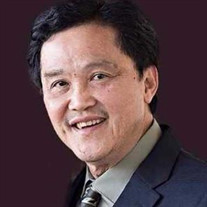 Hung  Di Huynh