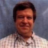 Shayne Michael Beier