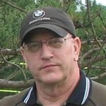 William  Earle Metzler