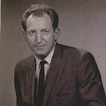 Jack Lee Childers