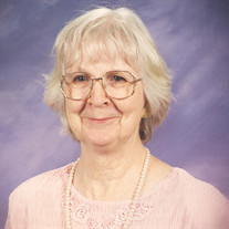 Barbara J. Drake