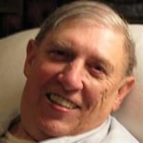 Mr. Michael T. McDermott Sr.