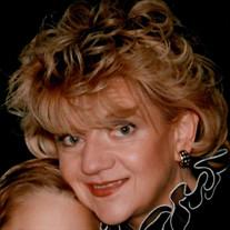 Marie Rzasa