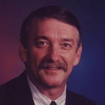 Gary D. Myers (Lebanon)