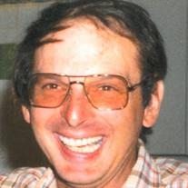 Louis Campbell Brinkopf
