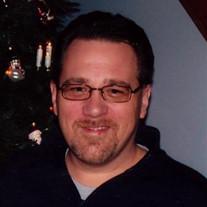 James Matthew Wenzel