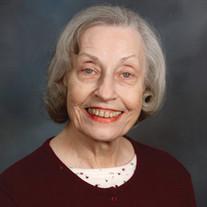 Lois Huber