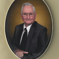 Billy F. Givens