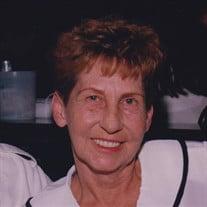 Shirley E. Baran
