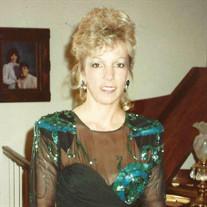 Gloria Jean Payne