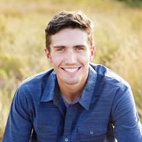 Zachary Scott Schlagel