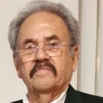 Luis C. Fernandez