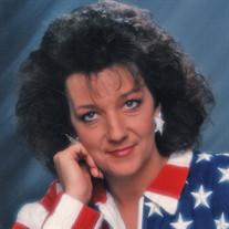 Mrs. Loretta F. Pearson Denney